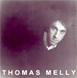 Thomas MELLY auteur compositeur